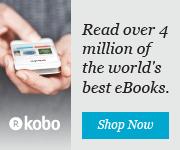 Kobo Inc.