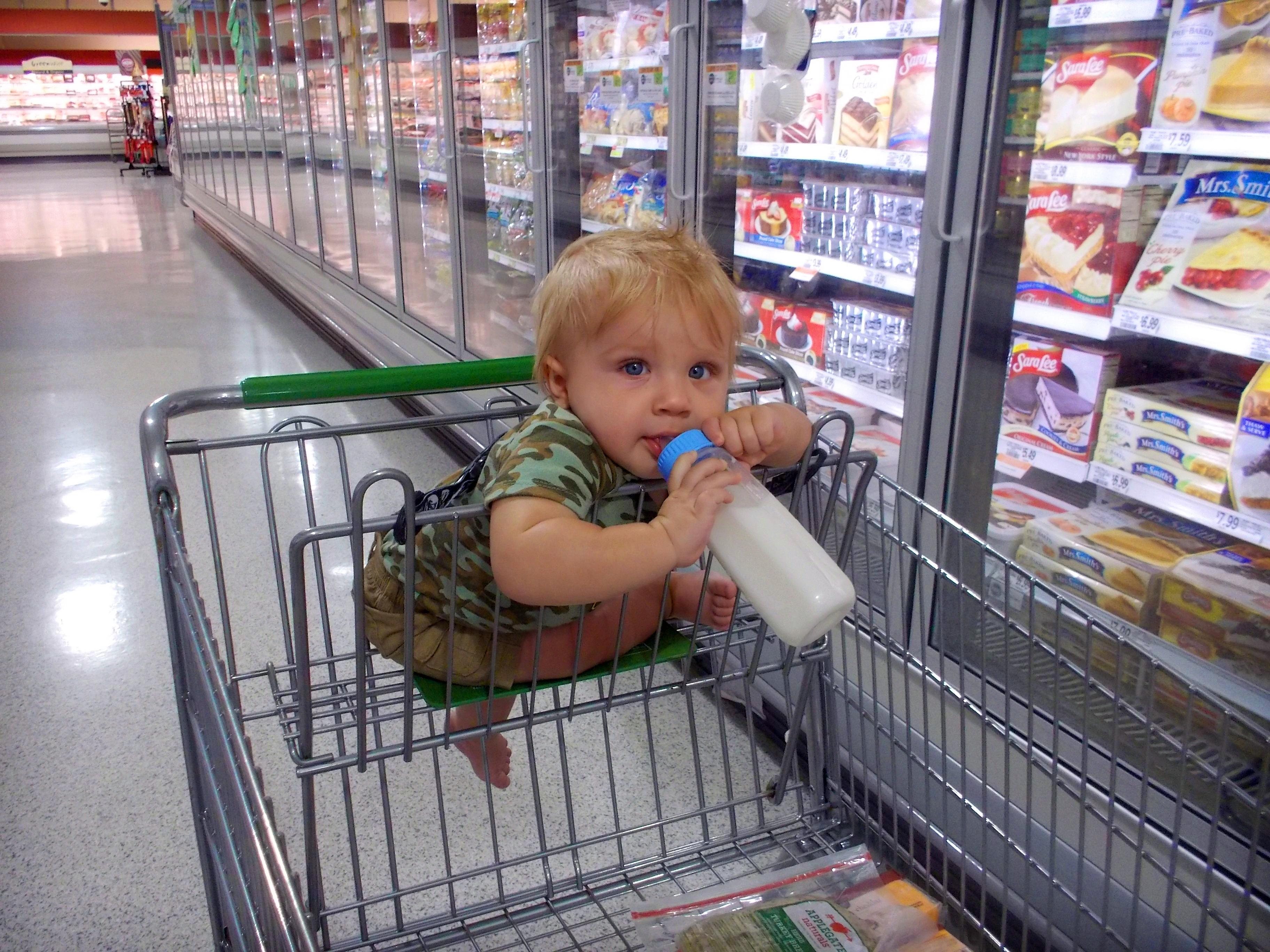 Songdove Books - groceriesforkids